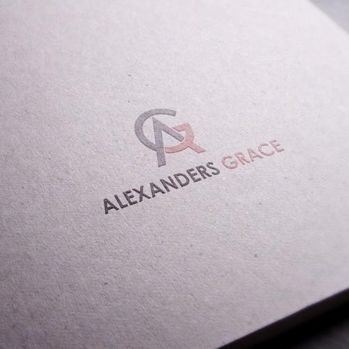 Alexanders Grace