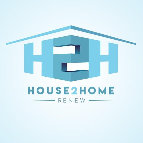 Logo contest for housing company