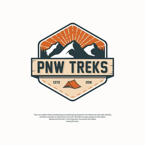 PNW TREKS