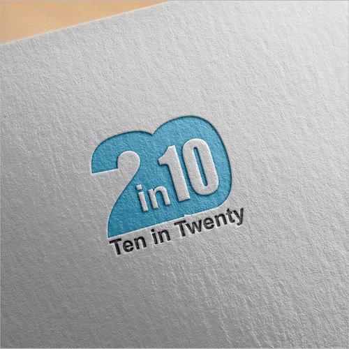 ten in twenty