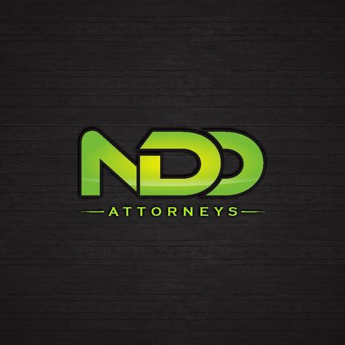 NDD Attorneys