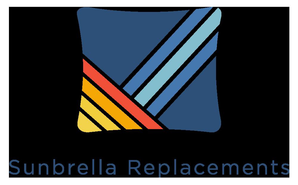 Sunbrella Replacements