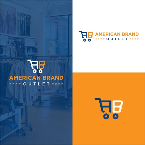 Winner of American Brand Outlet Contest