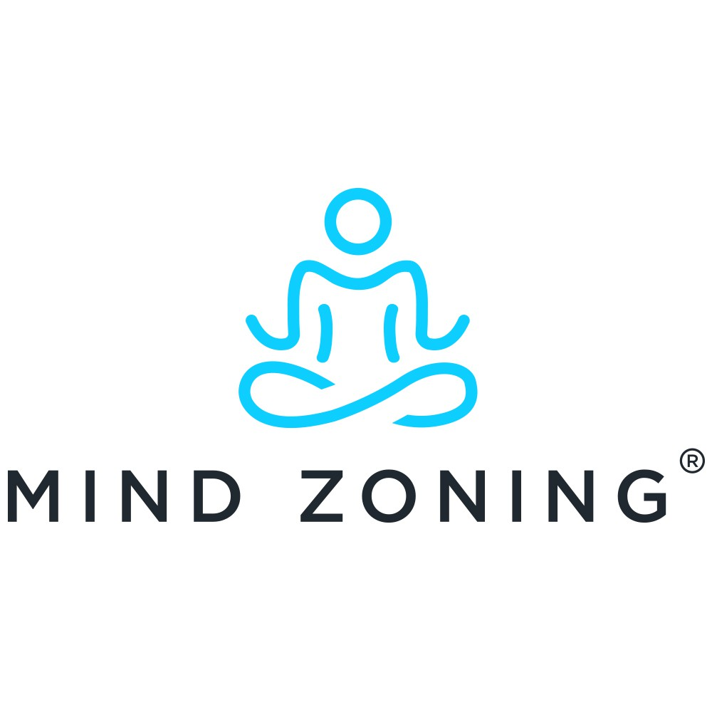 Mind Zoning logo contest - your chance to demonstrate a logo can represent meditation