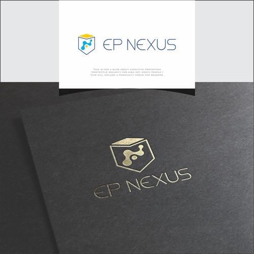EP NEXUS