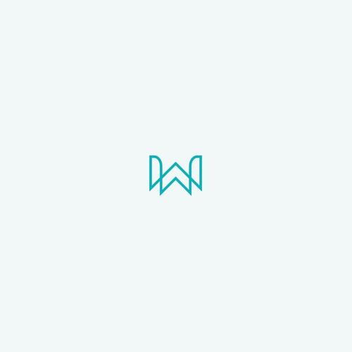Welltiva