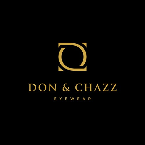 DON & CHAZZ Eyewear