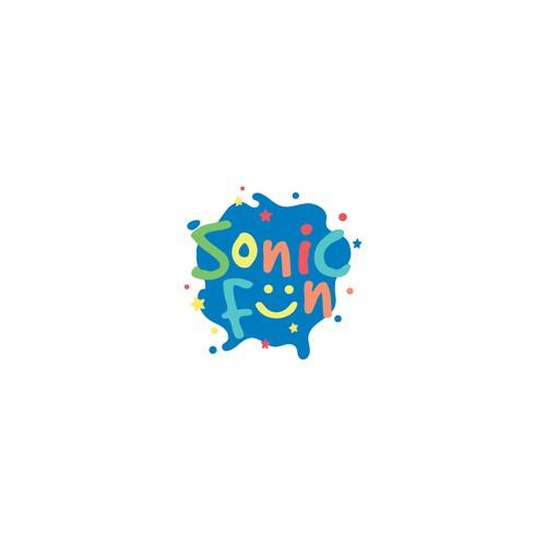 sonic fun
