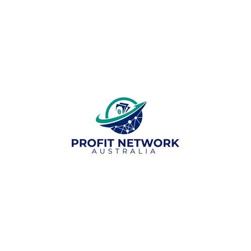 Profit Network Australia