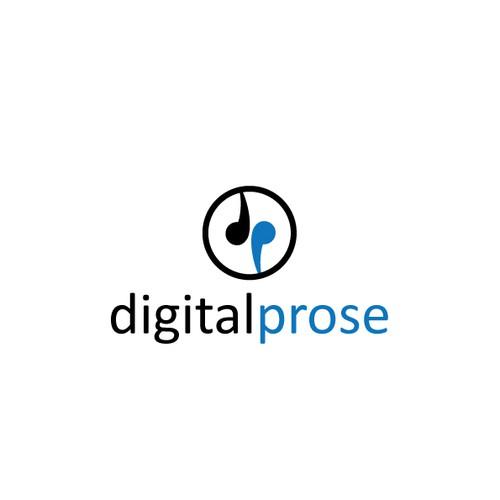 Digital Prose