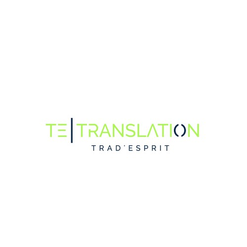 Translation and language coaching agency