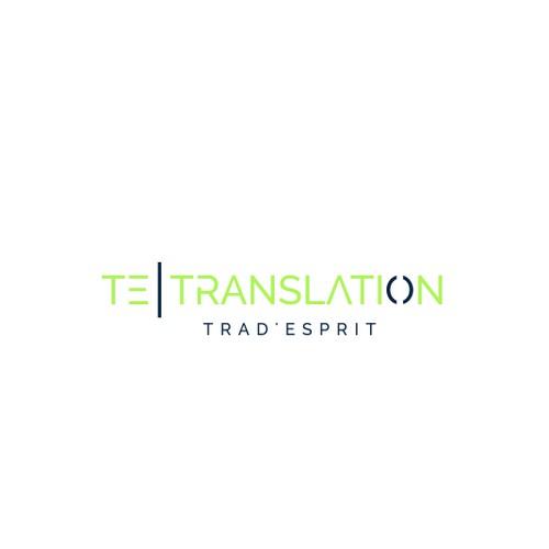Translation and language coaching agency