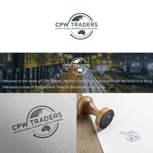 CPW TRADERS
