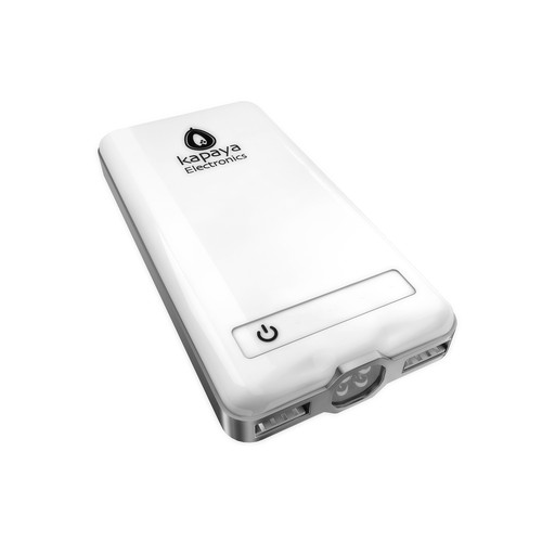 Kapaya Electronics Power Bank