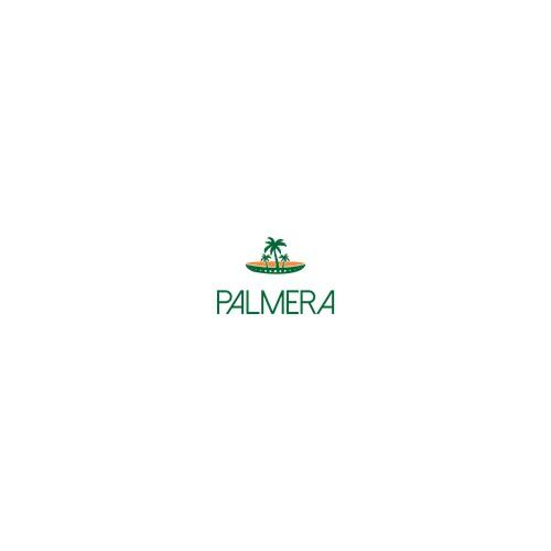 Mexican Palmera