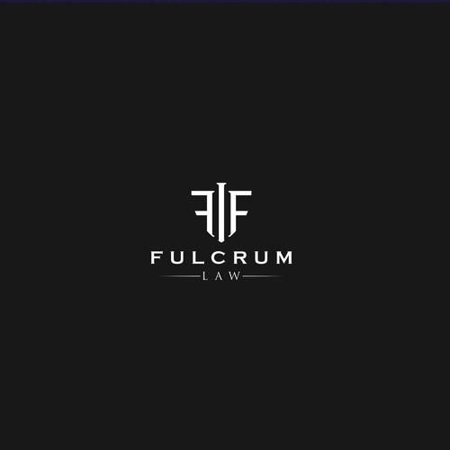 Fulcrum Law