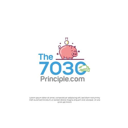 the7030principle.com