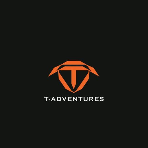 T-Adventures