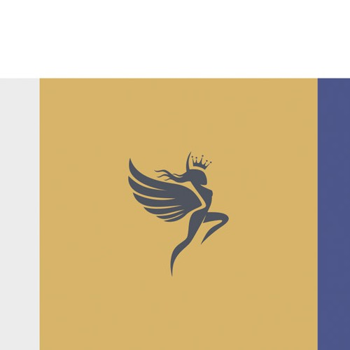 Logo concept for empowerment