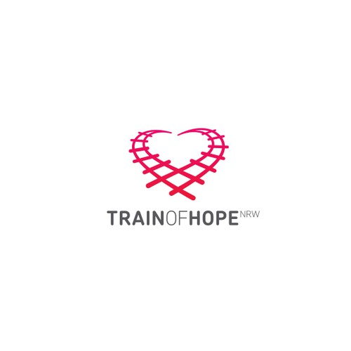 Traon Of Hope