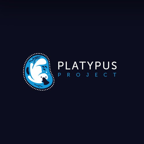 Platypus project