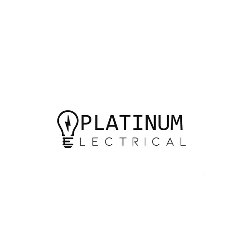 Platinum Electrical
