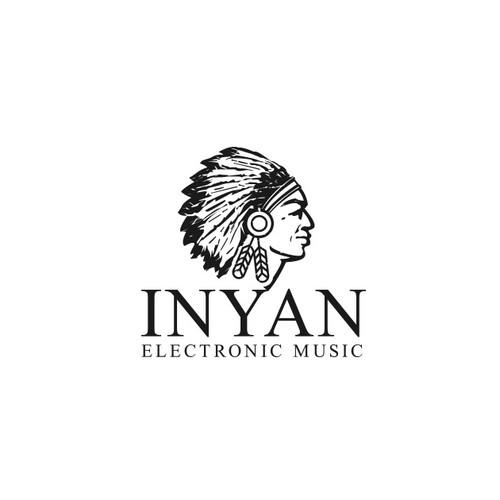 Inyan