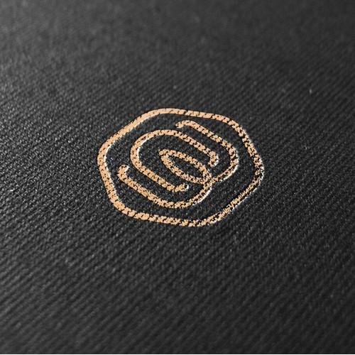 Course Begin Logo Proposition