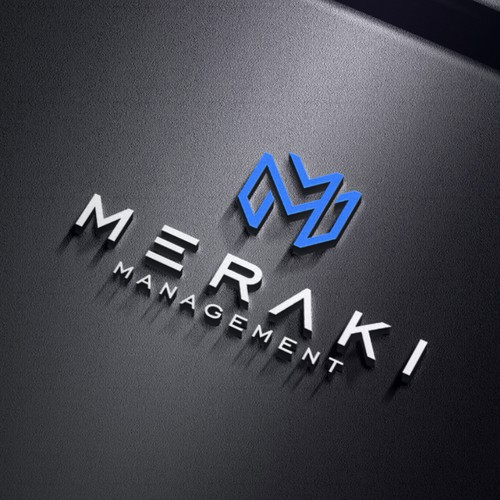 MERAKI MANAGEMENT