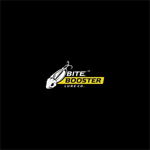 bite Booter logo