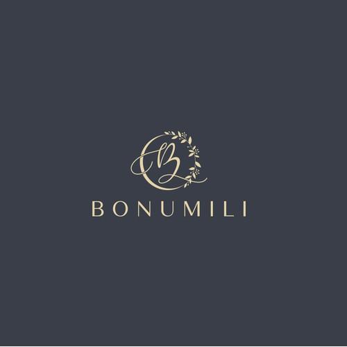BONUMILI