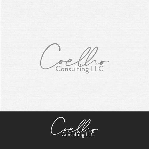 Coelho Consulting LLC