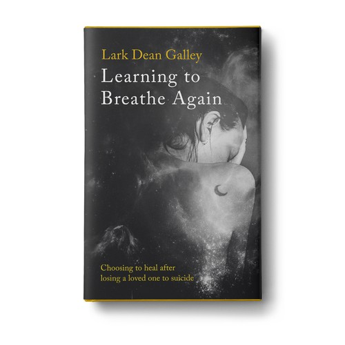 Learning to Breathe Again