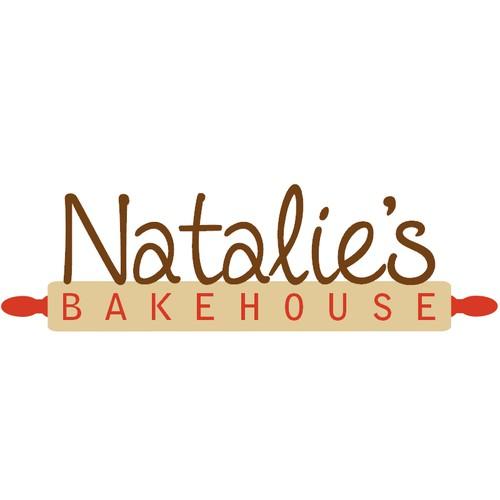 Natalie's Bake House