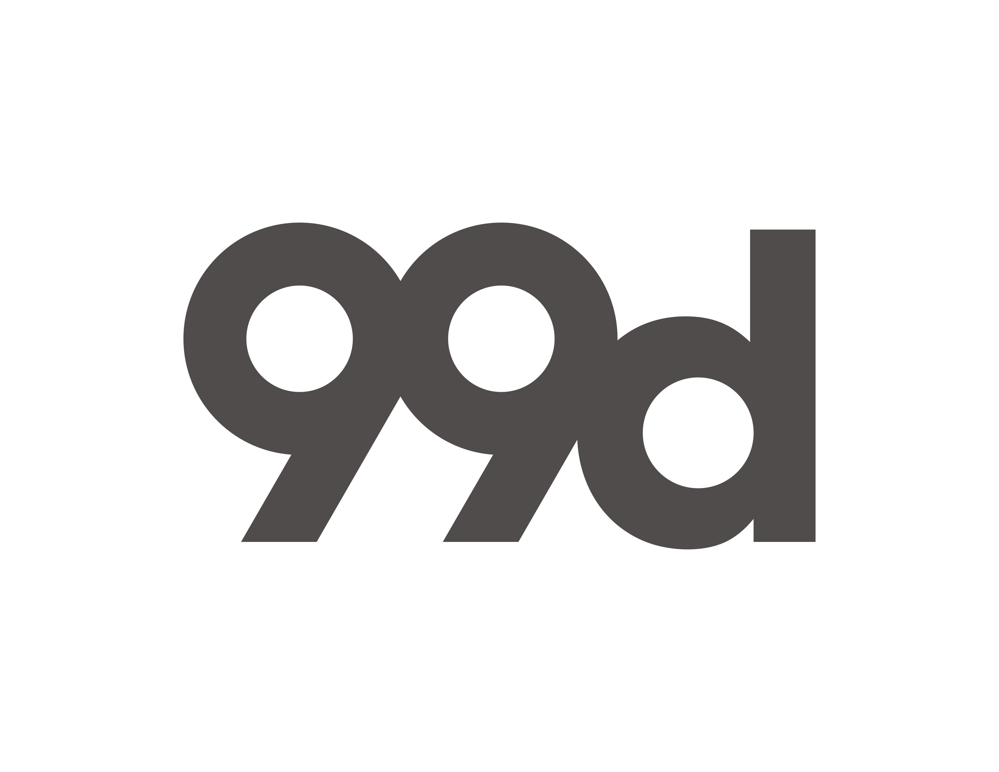 99designs needs a new simple and timeless LOGO!