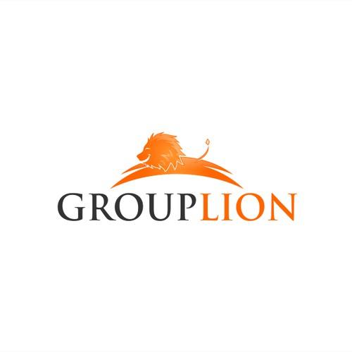 Group Lion
