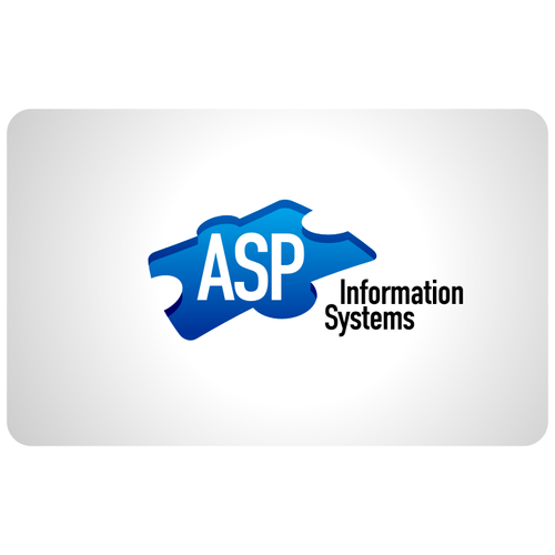 ASP Information Systems