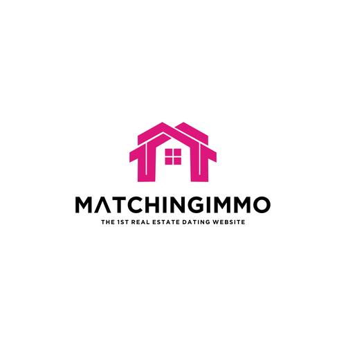 Matchingimmo logo