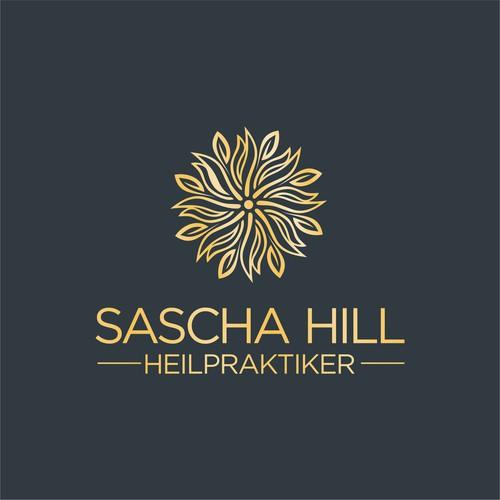 Sascha Hill Heilpraktiker