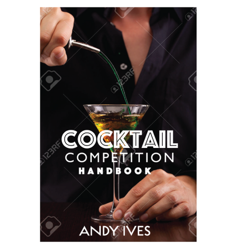 cocktail competition1