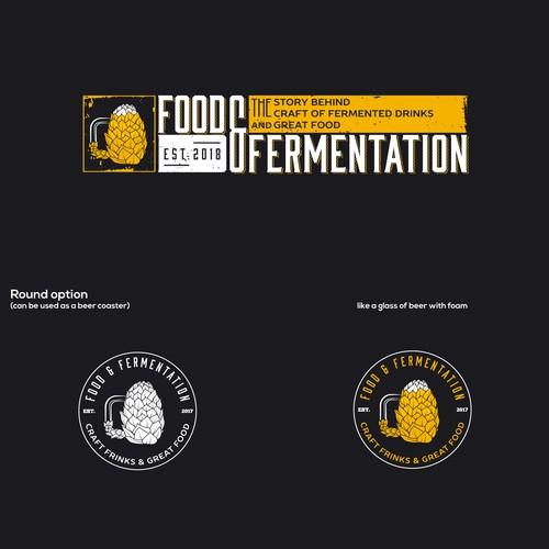 Food And Fermentation