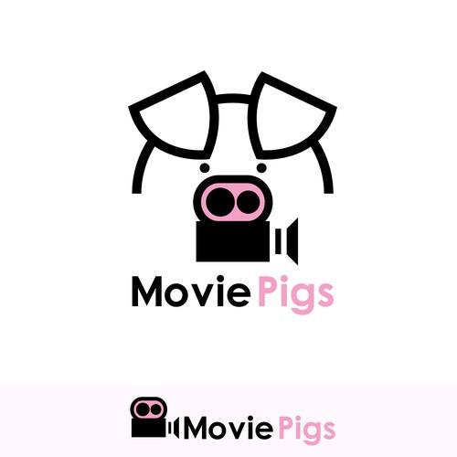 Movie Pigs