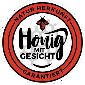 Erstelle ein Qualitätssiegel für Honig mit Herkunftsgarantie!