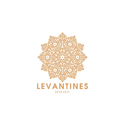 Levantines