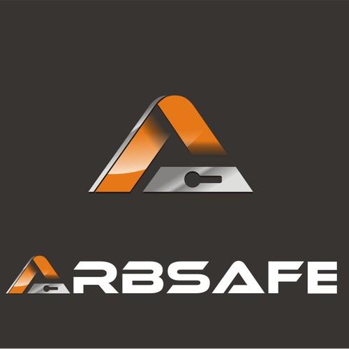 ARBSAFE logo