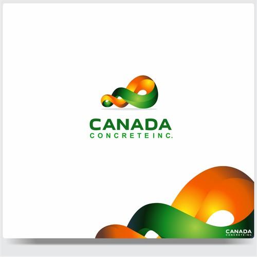 CANADA CONCRETE INC