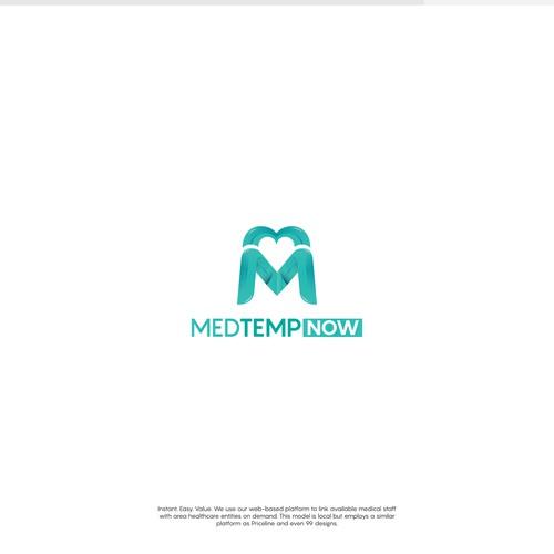 MedTempNow logo :)