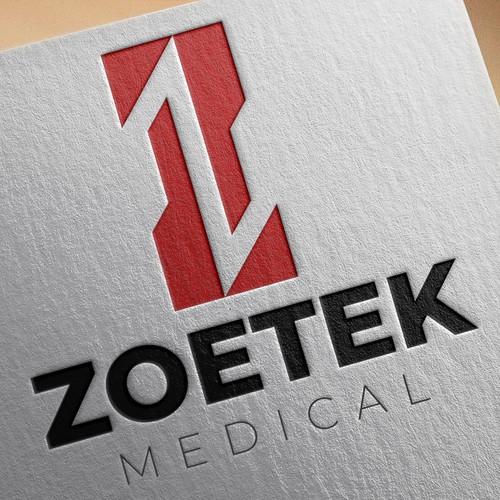 Zoetek Medical