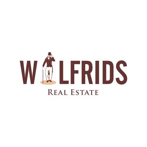 Wilfrids