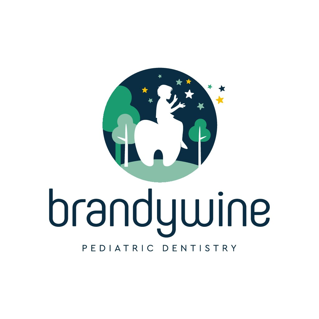 Design a logo to launch a Children's Dental Practice